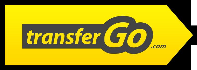 TransferGo 4016631