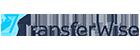 transferwise imt