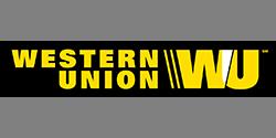 usfmt western union compliant provider logo wp