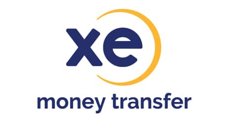 Xe Review Transfer Fees Rates And Safety